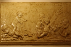 Museum-Jan-Cunen-012-Putti