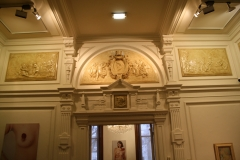 Museum-Jan-Cunen-016-Hal