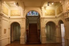 Museum-Jan-Cunen-021-Hal-met-trap
