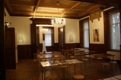 Museum-Jan-Cunen-030-Zaal-voor-workshop