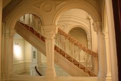 Museum-Jan-Cunen-031-Hal-met-trap