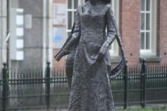 Museum-Jan-Cunen-252-Hertogin-Johanna-van-Brabant