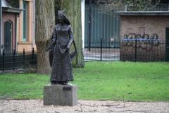 Museum-Jan-Cunen-255-Hertogin-Johanna-van-Brabant