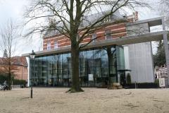 Museum-Jan-Cunen-264-Gebouw