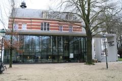 Museum-Jan-Cunen-265-Gebouw