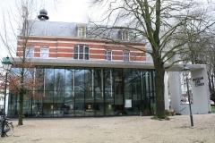 Museum-Jan-Cunen-266-Gebouw