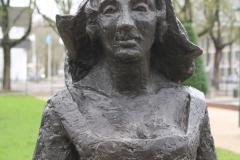 Museum-Jan-Cunen-267-Hertogin-Johanna-van-Brabant-detail