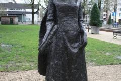 Museum-Jan-Cunen-268-Hertogin-Johanna-van-Brabant
