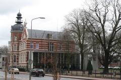 Museum-Jan-Cunen-270-Gebouw