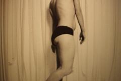 Museum-Jan-Cunen-108-Isabelle-Wenzel-2014-Body-4