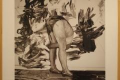 Museum-Jan-Cunen-237-Isabelle-Wenzel-2016-Painting-9.2