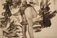 Museum-Jan-Cunen-238-Isabelle-Wenzel-2016-Painting-9.2