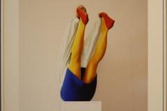 Museum-Jan-Cunen-244-Isabelle-Wenzel-2015-Red-Blue-Yellow