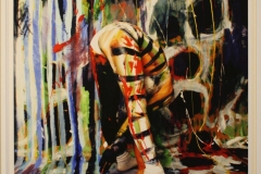 Museum-Jan-Cunen-247-Isabelle-Wenzel-2016-Painting-4.5