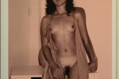 Museum-Jan-Cunen-068-Viviane-Sassen-2005-Miu-Miu-Undressed-detail