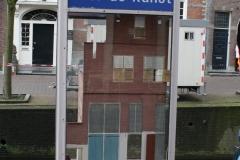 Delft-283-Telefooncel-Voor-De-Kunst-met-Het-Straatje-van-Vermeer