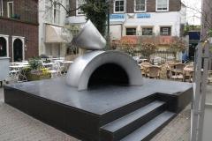 Delft-324-Hoorn-des-Overvloeds-door-Bas-Maters