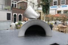 Delft-325-Hoorn-des-Overvloeds-door-Bas-Maters
