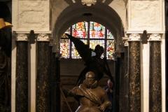 Delft-Nieuwe-Kerk-053-Praalgraf-Willem-van-Oranje