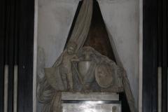 Delft-Nieuwe-Kerk-057-Praalgraf-Willem-van-Oranje-detail