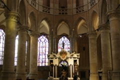 Delft-Nieuwe-Kerk-099-Praalgraf-Willem-van-Oranje