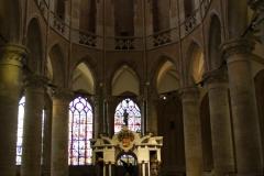 Delft-Nieuwe-Kerk-100-Praalgraf-Willem-van-Oranje