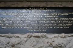 Delft-Oude-Kerk-063-Monument-Maarten-Tromp-opschrift