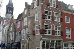 Delft-02-Huizen-met-trapgevel