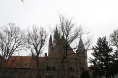 Delft-05-Museum-Prinsenhof