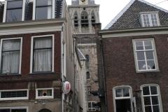 Delft-07-Boterbrug