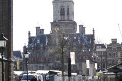 Delft-087-Stadhuis