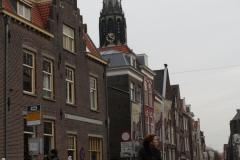 Delft-10-Boterbrug