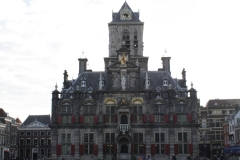 Delft-101-Stadhuis