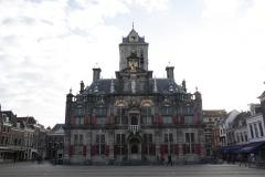 Delft-104-Stadhuis
