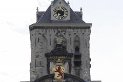 Delft-105-Stadhuis