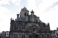 Delft-107-Stadhuis