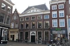 Delft-113-Stadsboterhuis