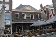 Delft-114-De-Waag
