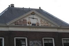 Delft-115-De-Waag-Timpanon