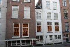 Delft-122-Winkel-Cheese-More-achterkant
