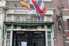 Delft-14-Restaurant-De-Klikspaan