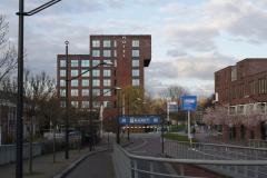 Delft-150-Hotel