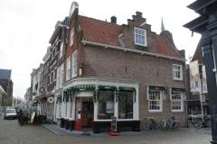Delft-210-Huize-In-Den-Beslagen-Bijbel