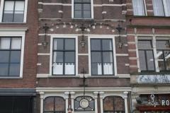 Delft-211-Apotheek-De-Salamander-met-gaper
