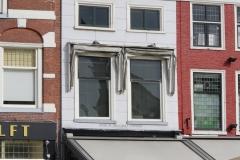 Delft-214-Huize-Het-Gulden-ABC