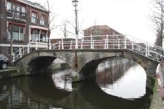 Delft-23-Brug