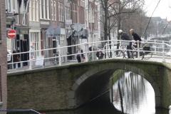 Delft-235-Boterbrug