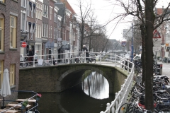 Delft-236-Boterbrug