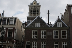 Delft-243-Boterbrug