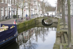 Delft-253-Gracht